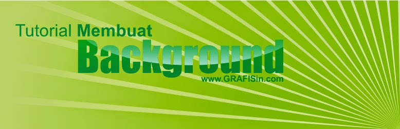 Unduh 77 Background Banner Vector Coreldraw Gratis