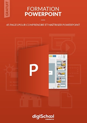 Télécharger Formation Power Point pdf