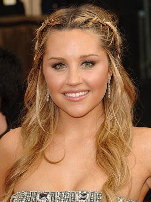 hairstyles 2011 news Women and Girls Hairstyles Pictures