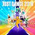 Just Dance 2018 - Réveillez le danseur qui sommeille en vous