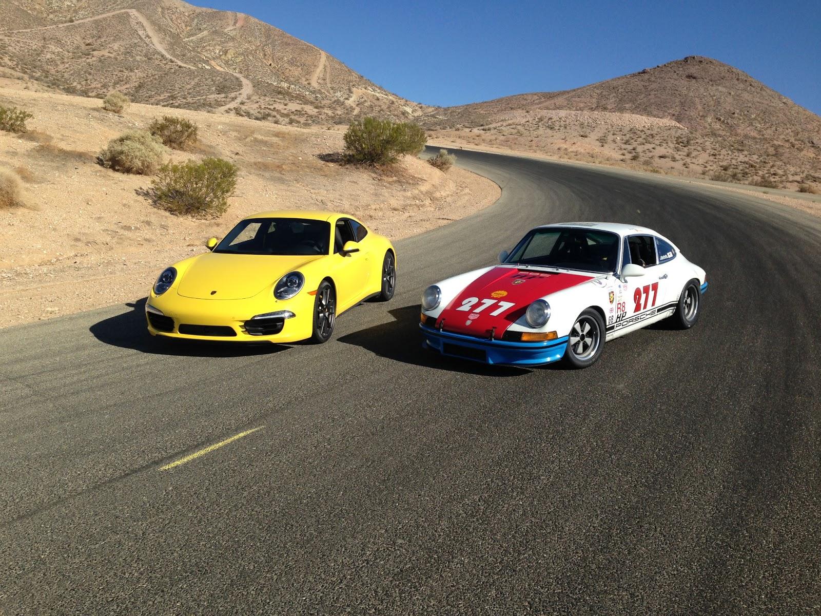 MagnusWalker JUSTIN BELL WORLDS FASTEST CAR SHOW - Show me the fastest car
