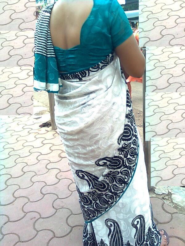 Hot Desi Aunty Actress Girls Images Sex Pics Hot Telugu -2207