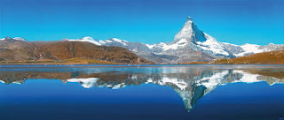pinturas-extraordinarios-panoramas-naturales