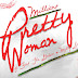 "Milliano ft. Fred The Godson & Mally Stackz - ""Pretty Woman"" Video"