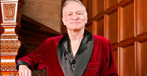 Playboy-founder,-Hugh-Hefner-dies-at-91