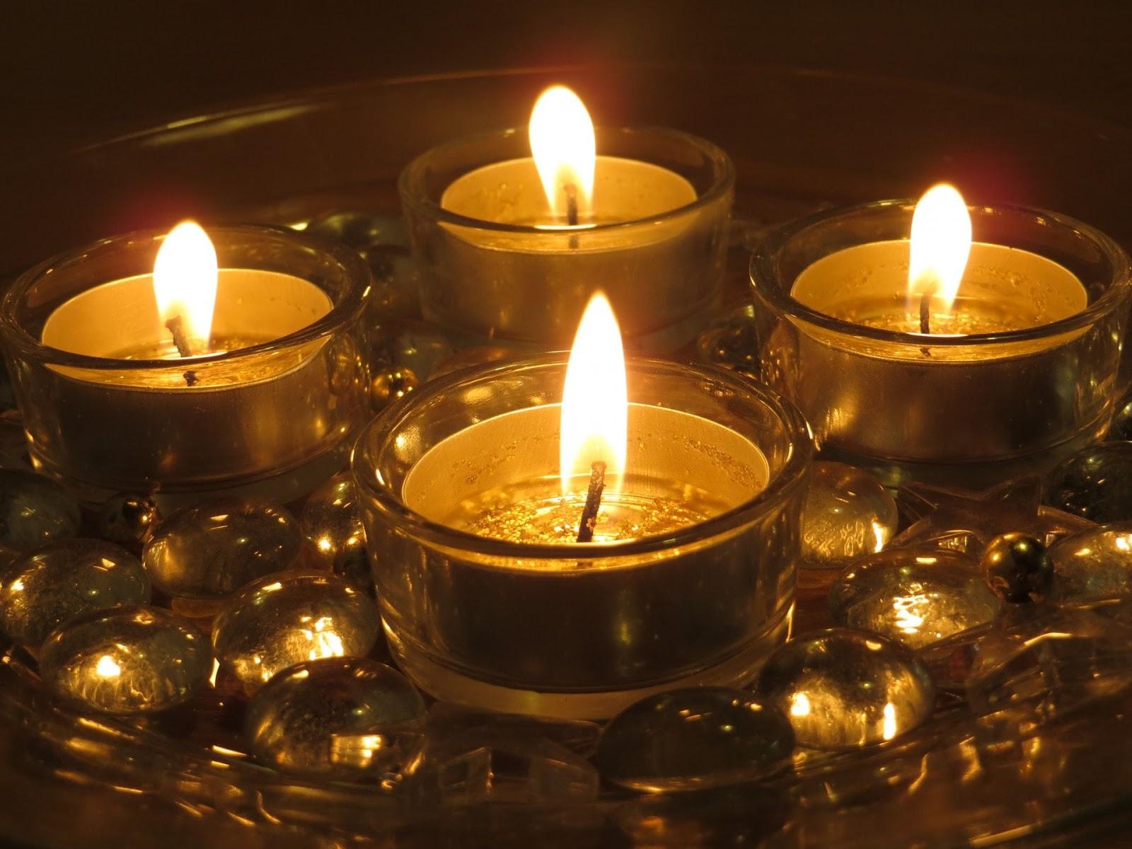 faith fiction friends four ways to celebrate advent. Black Bedroom Furniture Sets. Home Design Ideas