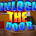 Unlock The Door