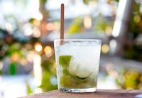 http://www.receitasbimby.com/bebidas/caipirinha/