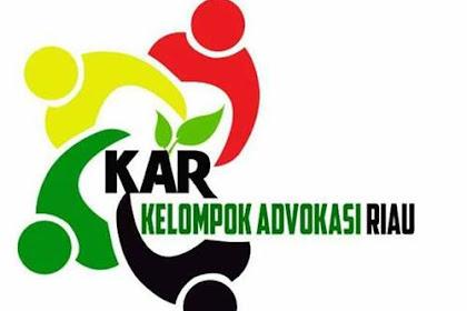 Lowongan Kerja Lowongan Kerja Kelompok Advokasi Riau Pekanbaru Februari 2018