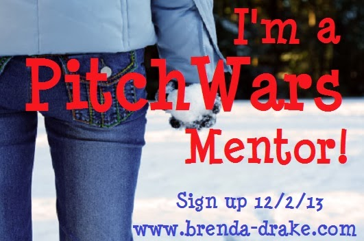 http://i-am-so-grateful.blogspot.com/2013/11/pitch-wars-mentor-bio-wishlist-and-list.html