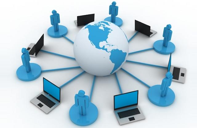 Kelebihan, Kekurangan dan Pengertian Wide Area Network (WAN)