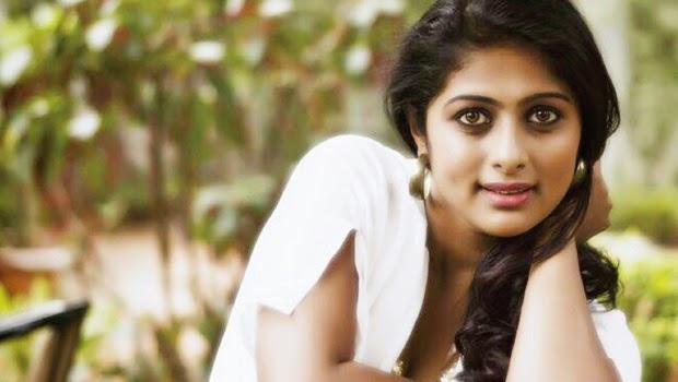 cinemesh: Vinutha Lal Hot Photos | Parankimala Vinutha Lal ...