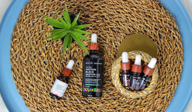12 Black Owned Natural Hair Brands to Watch in 2019 - Kreyol Essence