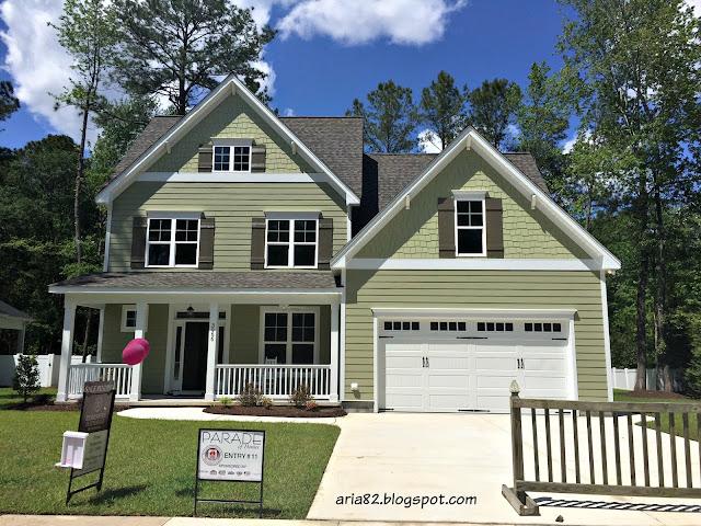 craftsman bungalow modern craftsman house