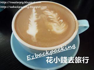 icafeMoche(摩卡咖啡)下午茶餐