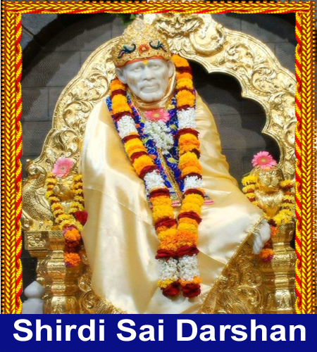 Darshan_Shirdi