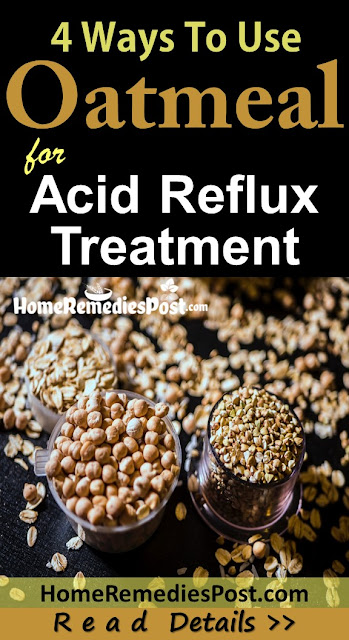 Is Oatmeal Good For Acid Reflux, Oatmeal For Acid Reflux, Oatmeal And Acid Reflux, Home Remedies For Acid Reflux, Acid Reflux Treatment, How To Get Rid Of Acid Reflux, Acid Reflux Remedies, How To Get Relief From Acid Reflux, Acid Reflux Home Remedies, Treatment For Acid Reflux, How To Cure Acid Reflux, Relieve Acid Reflux, Acid Reflux Relief