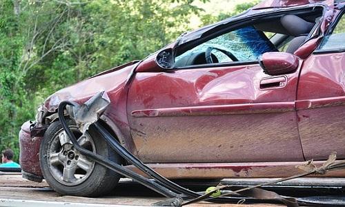 Ketahui  Asuransi Mobil Murah dengan 3 tips ini