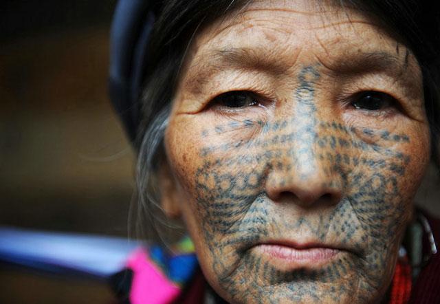 Suku Dulong