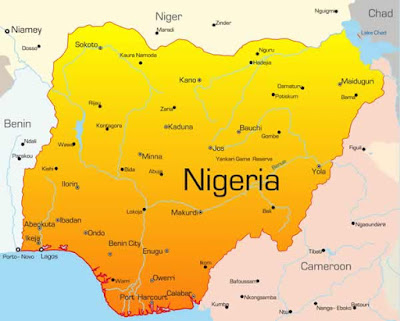 74 Yoruba Elders Threaten To Secede If Nigeria Is Not Restructured