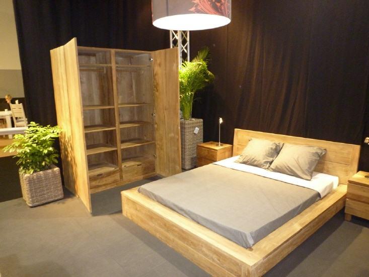 ontdek de originele slaapkamers en meubelen bij take teak