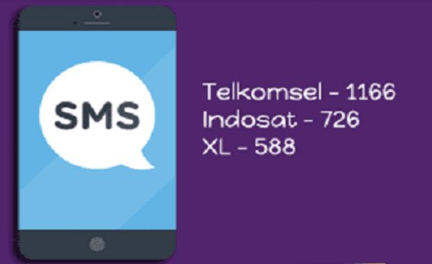 Cara Melaporkan Nomor Telepon Penipuan Ke Operator Telkomsel