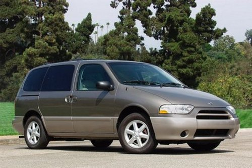 2004 Nissan Quest Wiring Diagram Additionally 2004 Nissan Quest Wiring
