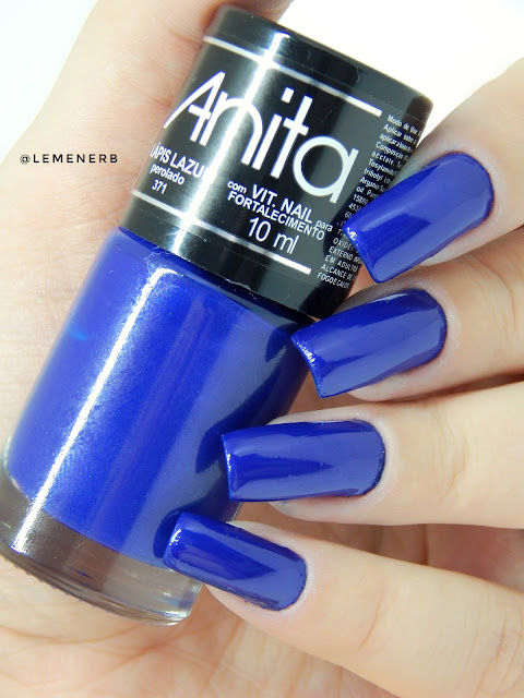 esmalte-lapis-lazuli-anita