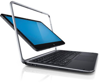 Dell XPS 12 9Q23 Drivers Windows 10 64bit