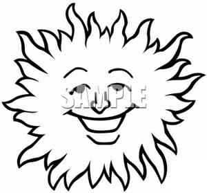 sun clipart black great idea lifestyles Sun Drawing sun clipart black