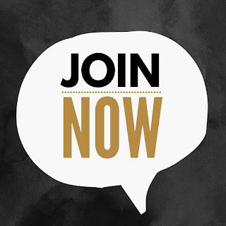 www.shaklee.com.my/?joinnow=1255688
