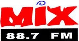 Radio mix pisco