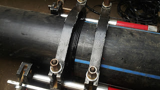 http://pipaair.blogspot.com/2013/06/proyek-pipa-hdpe-di-pertamina-sangata.html