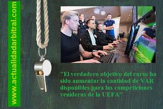 arbitros-futbol-UEFA-VAR