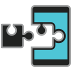 Free Download Xposed Installer v33_36570c APK for Android