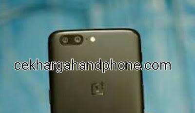 Handphone Android Mirip iPhone 7 1