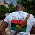 It's morning yet on Biafra! by Olisa Akukwe