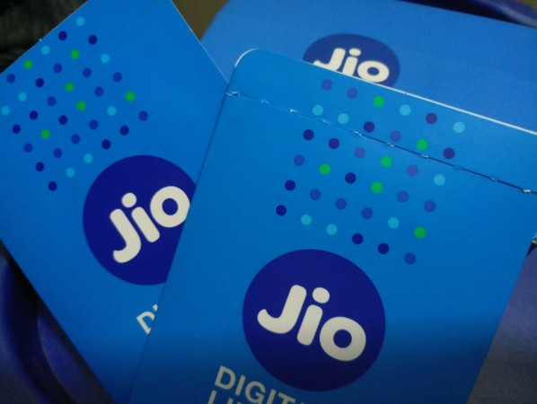 jio-increase internet speed
