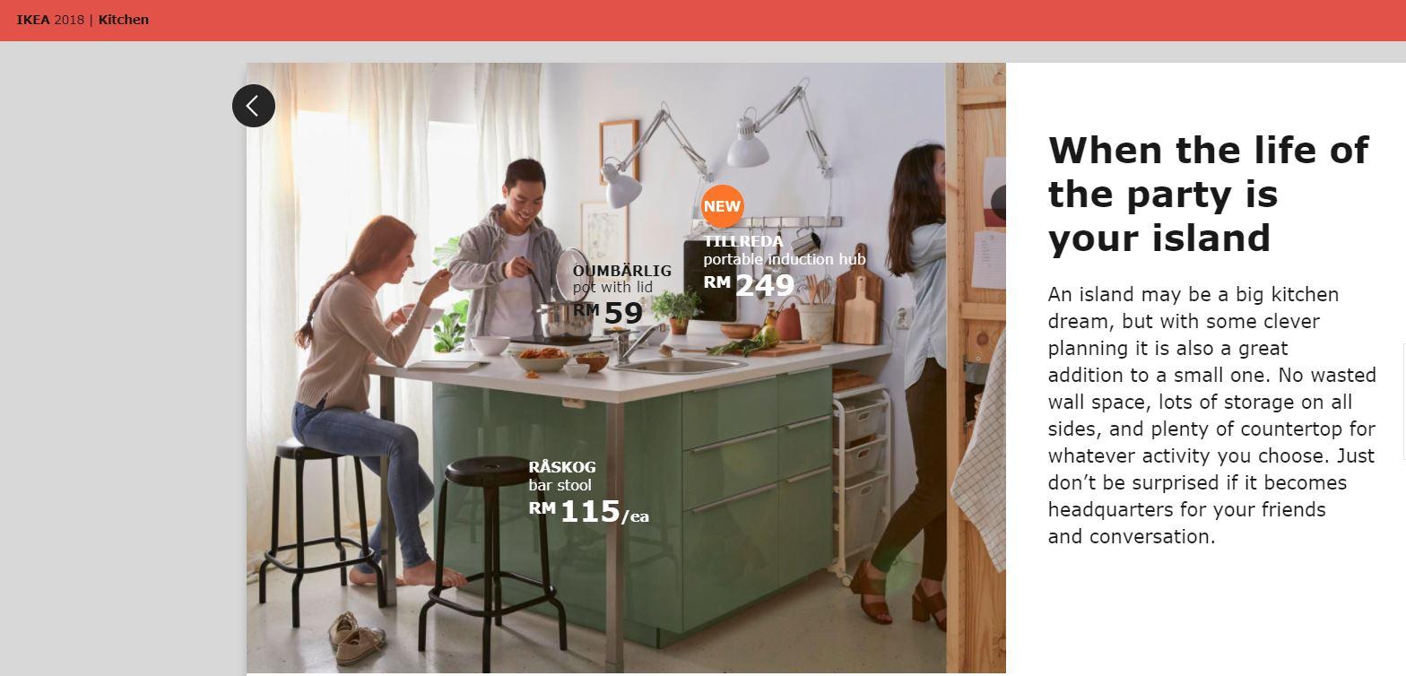 Ikea Fintorp Pengait 7cm Hitam Daftar Harga Terbaru Dan Terupdate Condiment Stand Bumbu 37x13 Cm Putih Porta Amaca Mekan Info