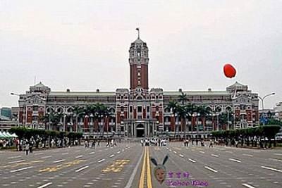 世界古蹟日|台北古蹟資訊