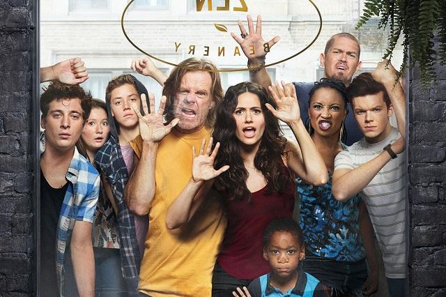 le migliori serie tv del 2016 su netflix e non solo, shameless