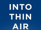 into thin air analysis Alfred hitchcock presents into thin air (tv episode 1955) on imdb: movies, tv, celebs, and more.
