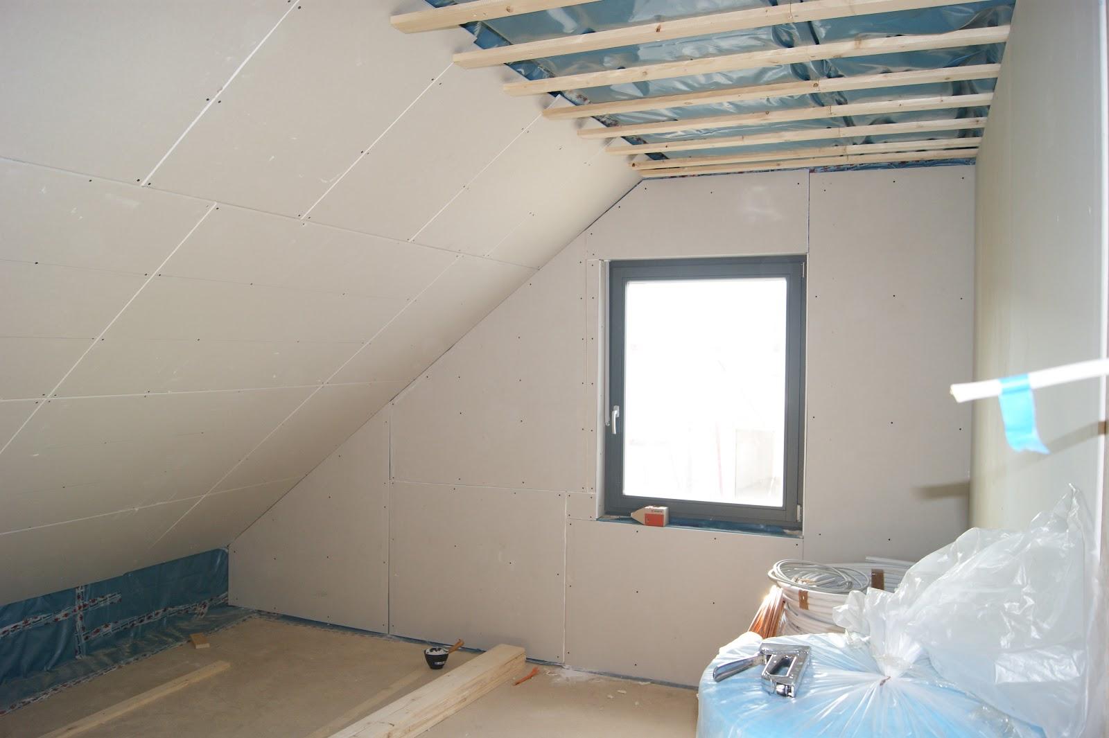 decke stoff bespannen cool monobloque flchige led decken oder wandleuchte aus strahlend weiem. Black Bedroom Furniture Sets. Home Design Ideas