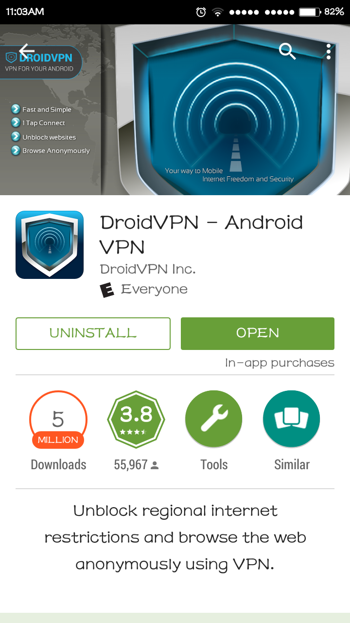 Private internet access no icon tiktakstore eu
