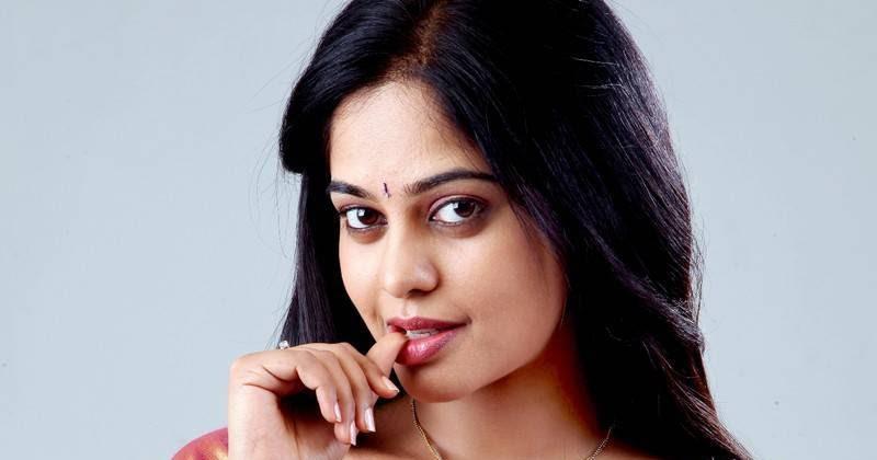 telugu cinema: surekha vani in saree hot pics