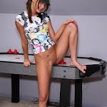 Megan Mallone Desnuda Foto 10