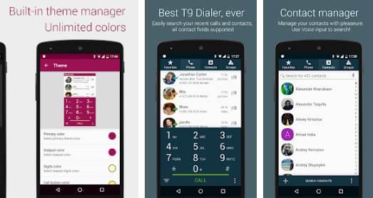 True Phone Dialer & Contacts [Pro] APK v1 7 8