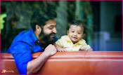Happy Birthday To Nandamuri Abhay Ram-thumbnail-4