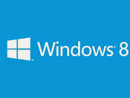 How to Fix Restart and Shutdown Problems in Windows 8