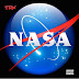 NASA - Kelson Most Wanted [Download Track] AC RAP LUBAZ BLOG 2018